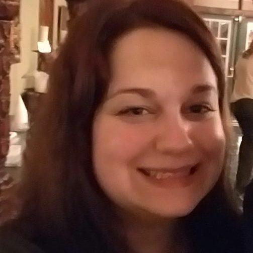 Emily Baldauff<br> Pennsylvania