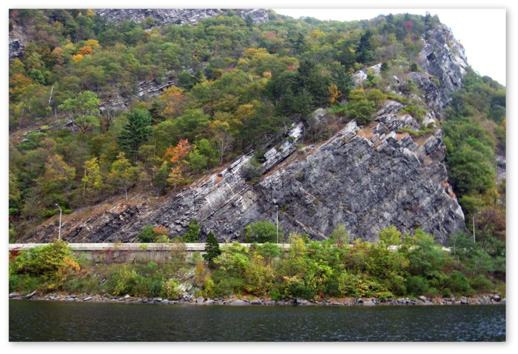 Opposition to Rockwell project near Delaware Water Gap grows