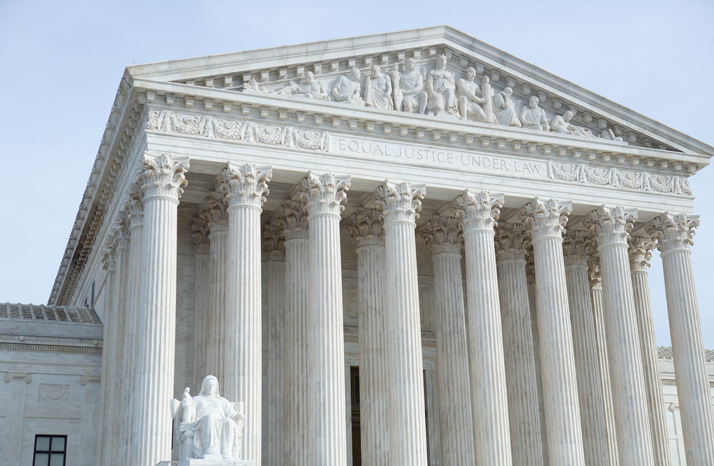 U.S. Supreme Court Rules in Favor of PennEast Pipeline's Use of Eminent Domain